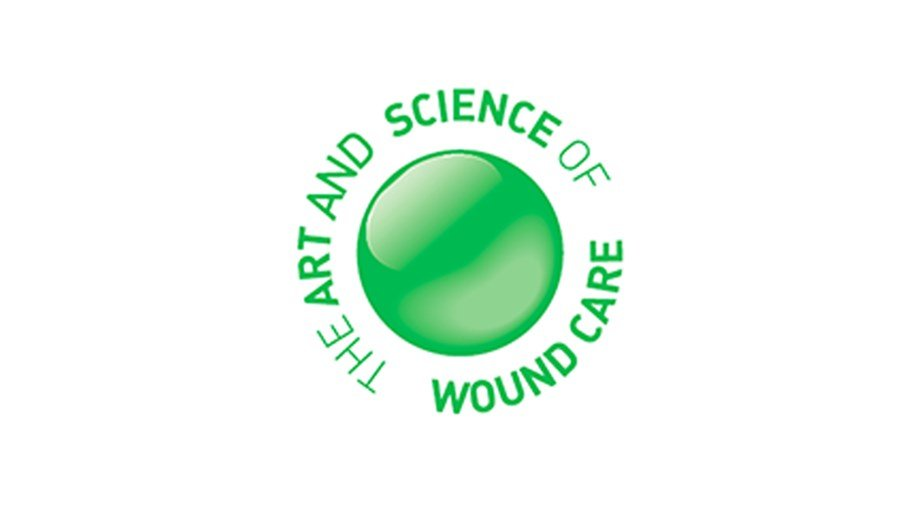 The Art and Science of Wound Care